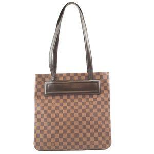 Shopping Rare Clifton Tote Snap Long StrapTote Bag